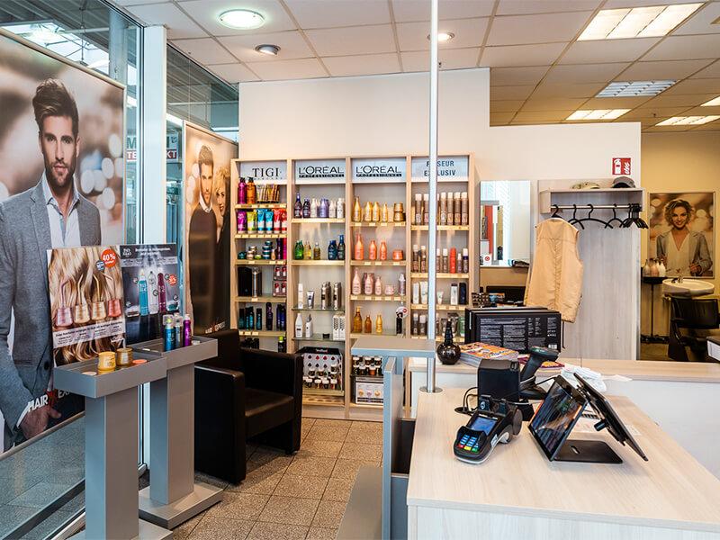 riesa park hairexpress galerie 2