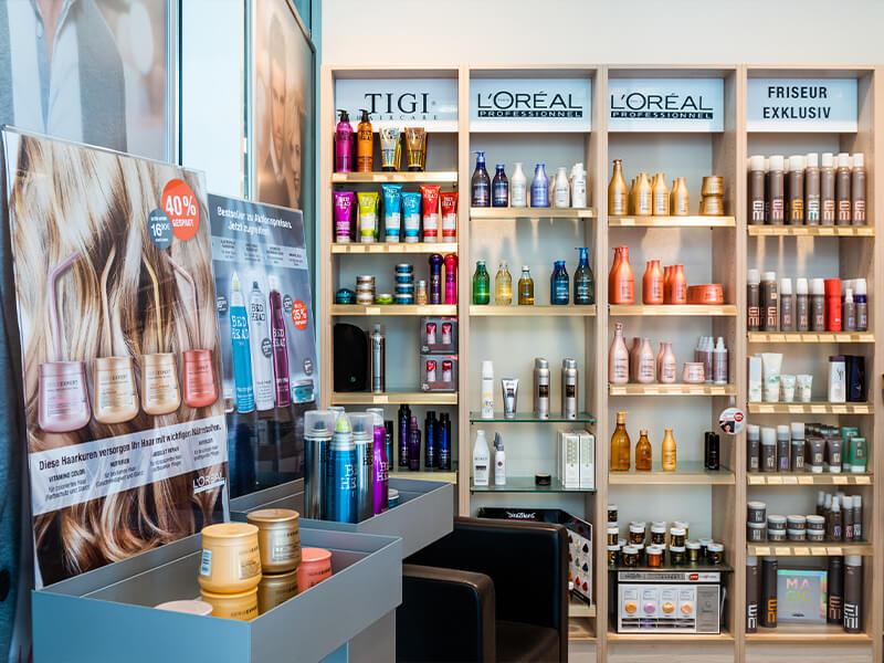 riesa park hairexpress galerie