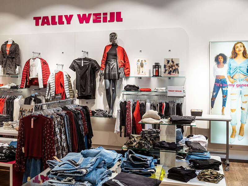 riesa park kress modezentrum galerie 5
