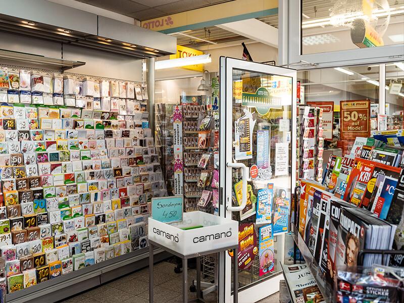 riesa park lotto galerie 3