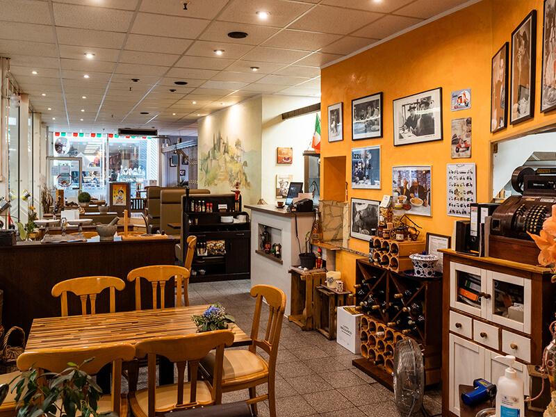 riesa park pizzeria pinoccio galerie 2