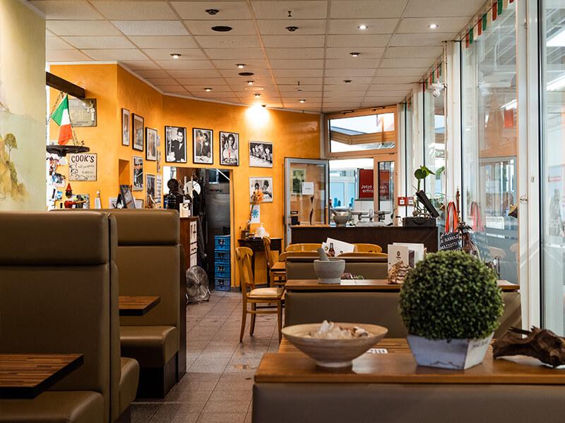 riesa park pizzeria pinoccio galerie 3