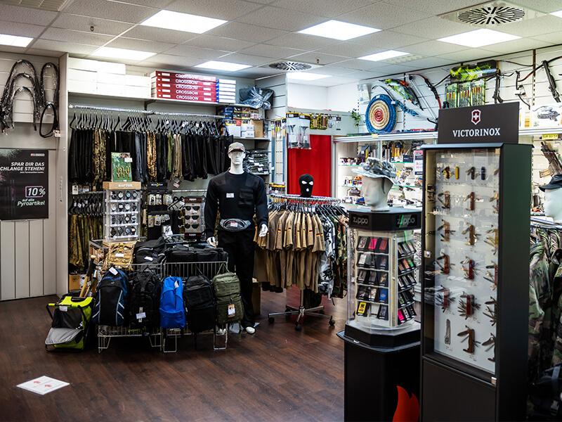 riesa park pw store galerie 2