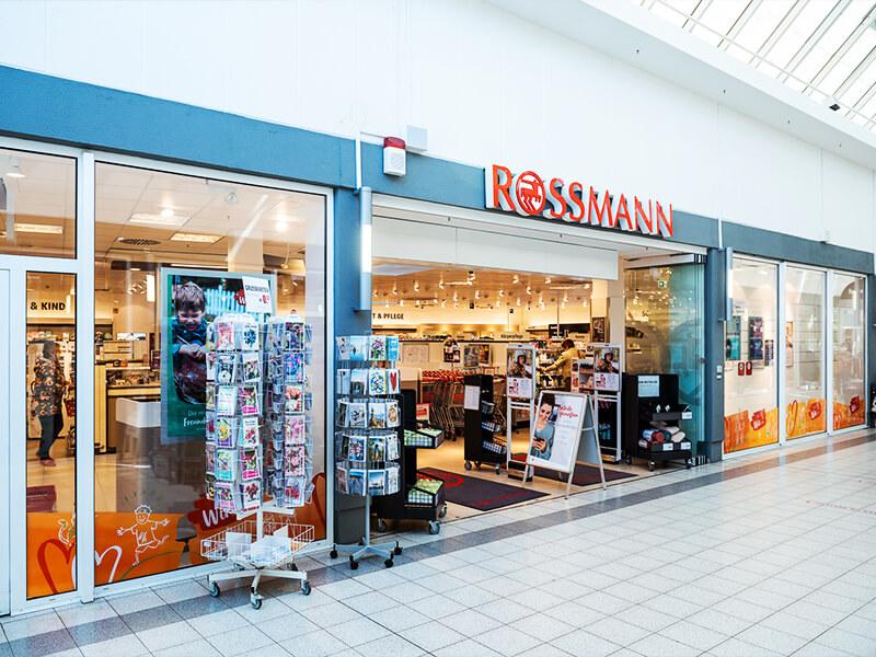 riesa park rossmann galerie