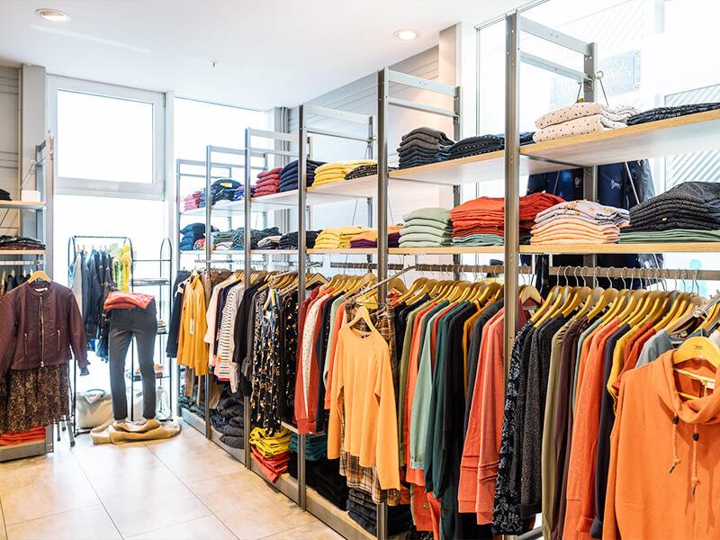riesa park stilecht jeans und fashion galerie 2
