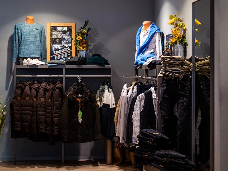 riesa park stilecht jeans und fashion galerie 3