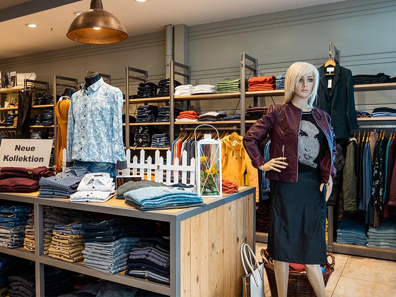 riesa park stilecht jeans und fashion galerie