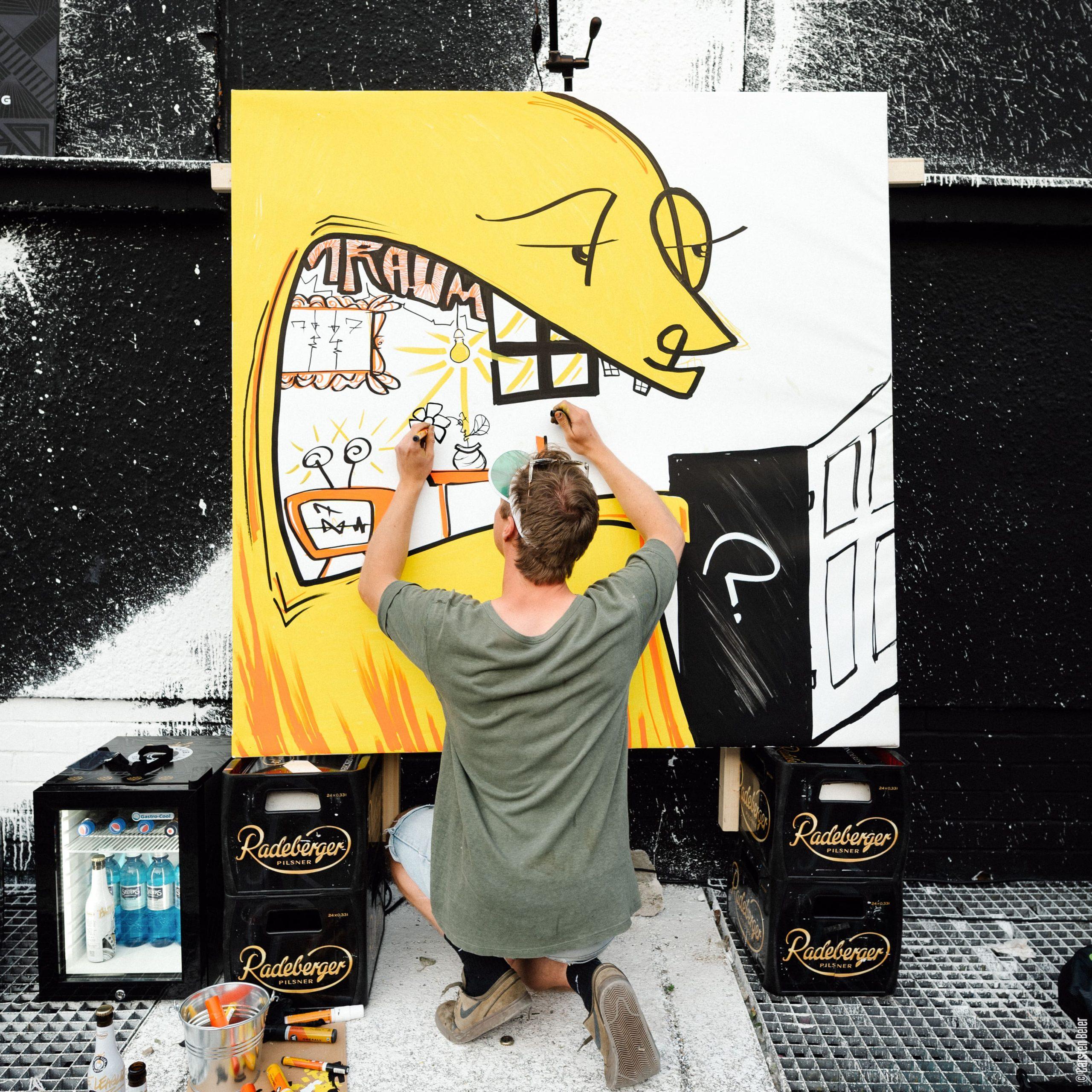 paintclub bild 1