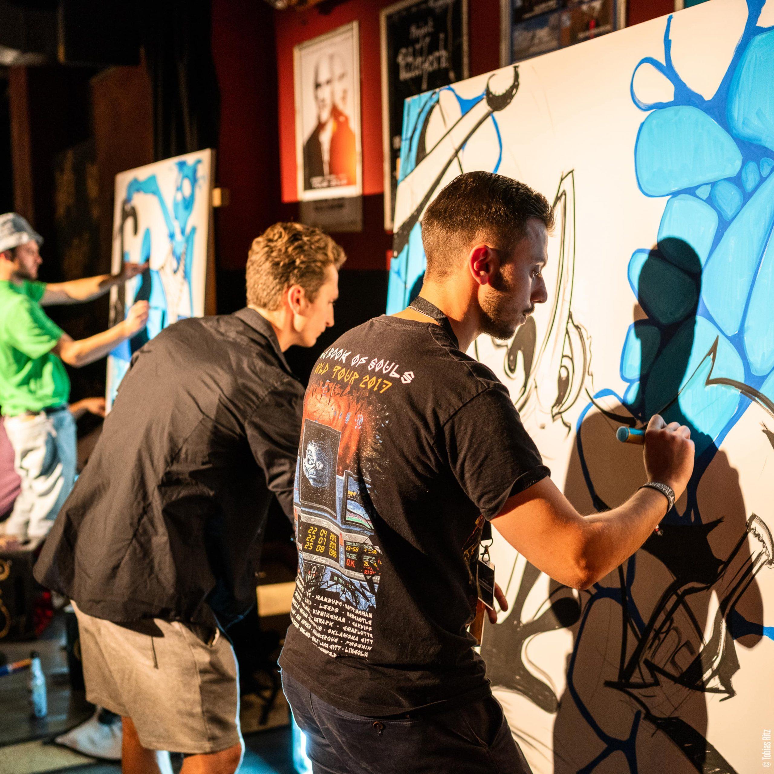 paintclub bild 2