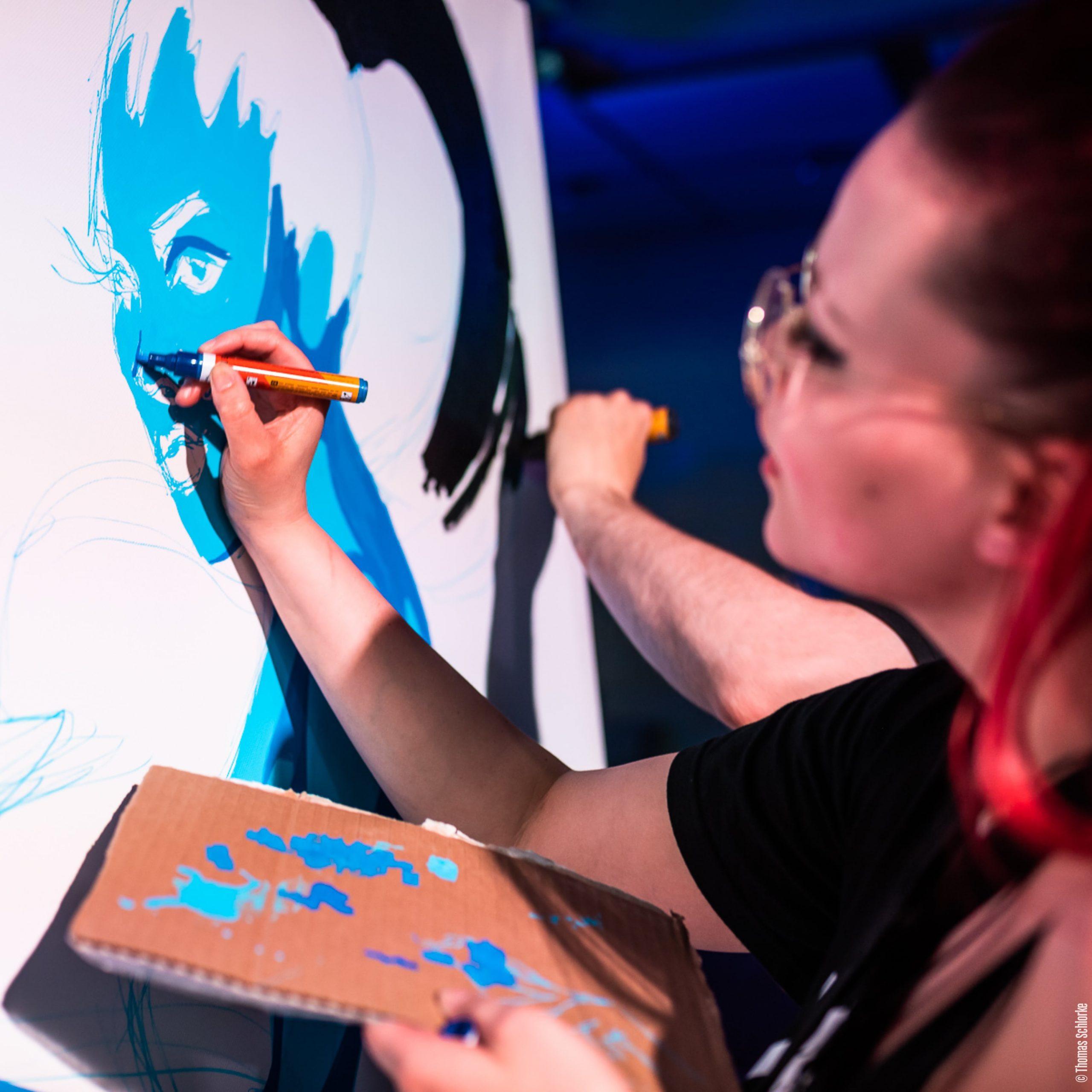paintclub bild 3