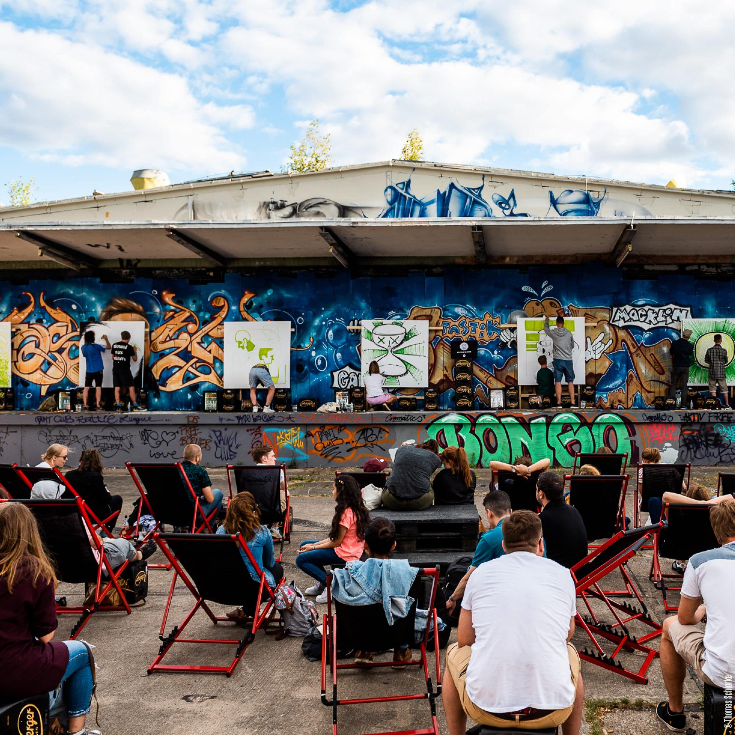 2021 08 nas paintclub website6 min